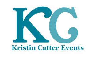Kristin Catter Events