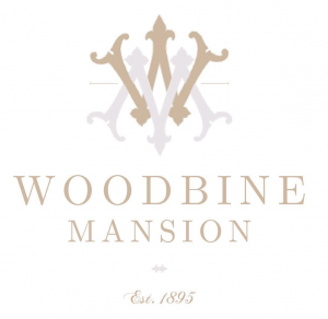 The Woodbine Mansion