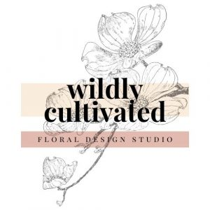 Wildly Cultivated Floral Design