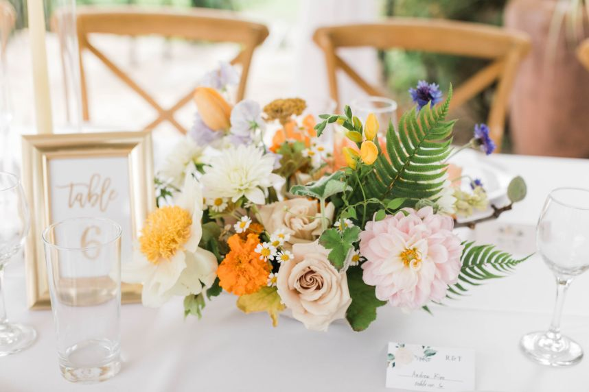 lovely day events austin wedding planner