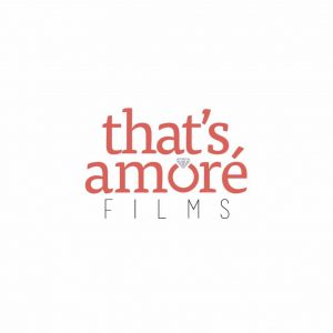 Thats Amore Films
