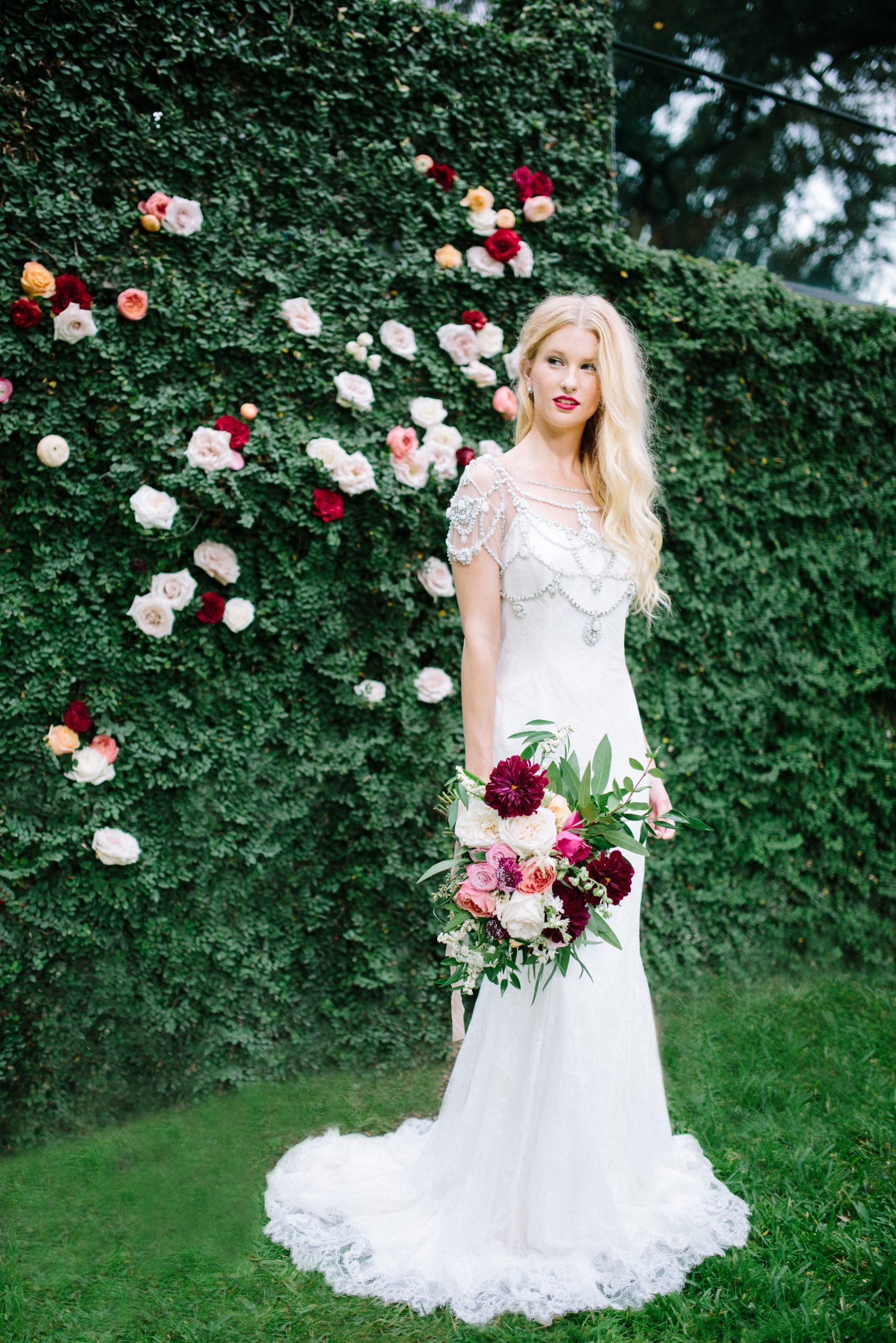 gownshoot_bridesofaustin_2015-13-copy-edit