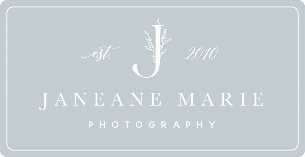 Janeane Marie Photography