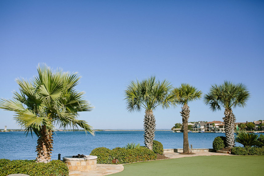 austin waterfront wedding venues