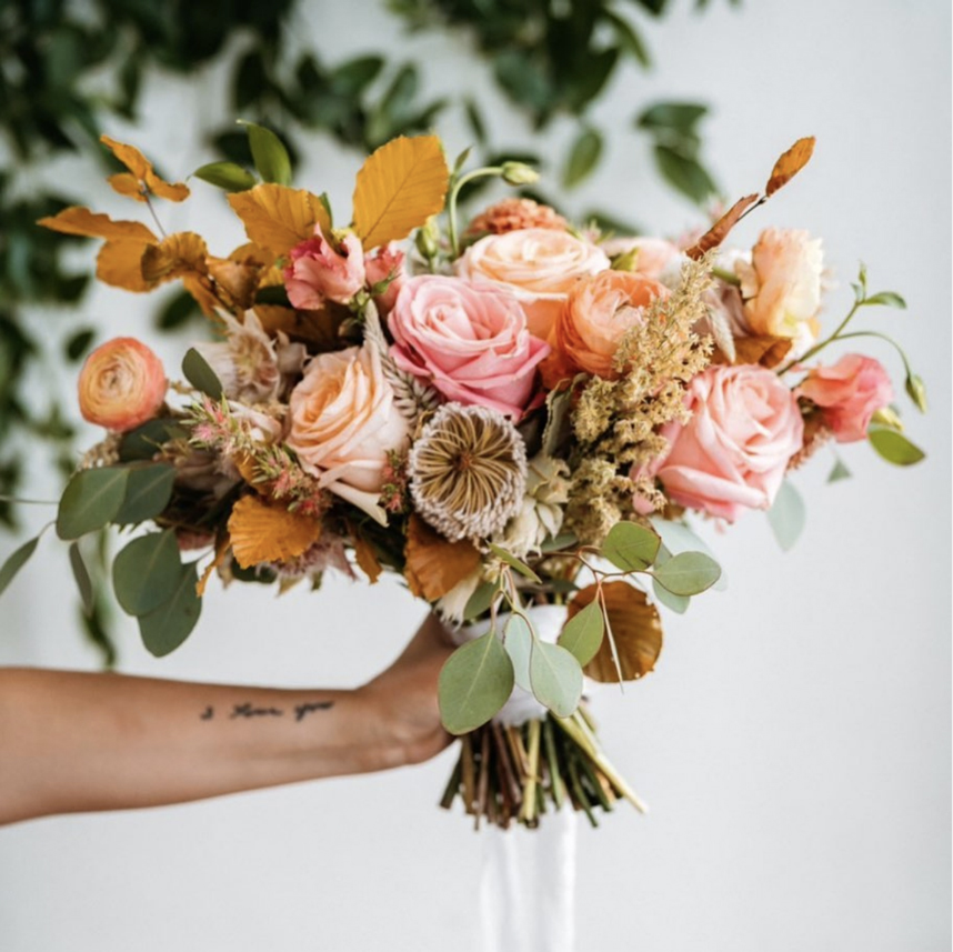 how to support a bride who postpone their wedding