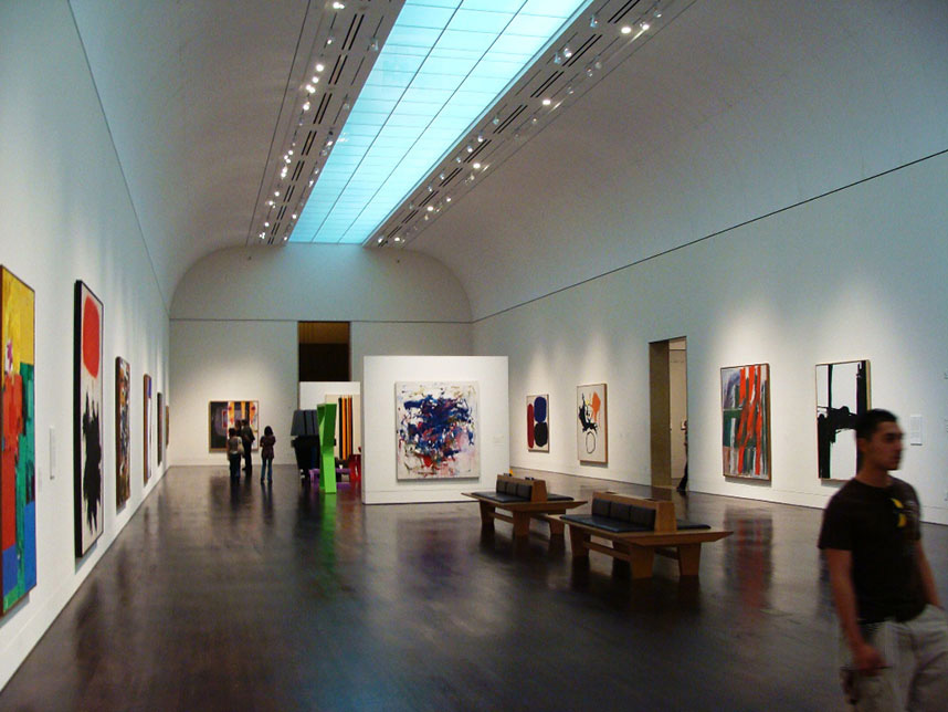 Blanton_Museum_Art_(12)