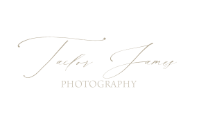 Tailor James Photography