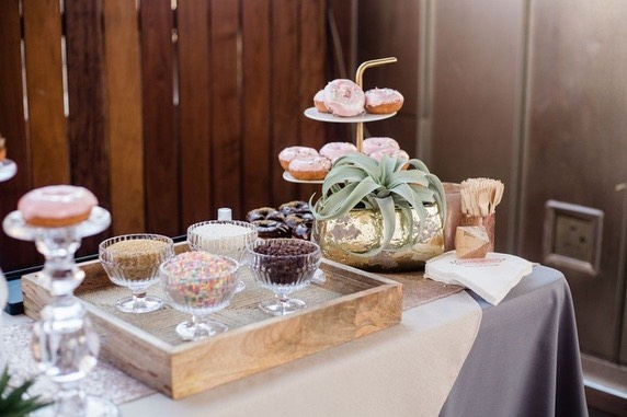 How we hope to spend every #NationalDessertDay….with an unlimited supply of thecupcakebar at the one and only contemporaryatx Jones Center!