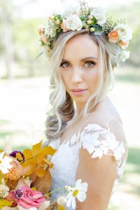 Sunny Hair and Makeup Artistry