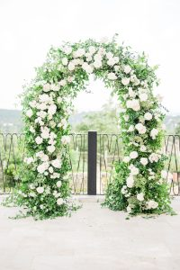 Stems Floral Design + Event Styling